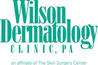 Wilson Dermatology Clinic, PA