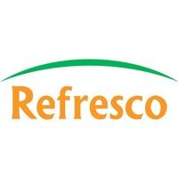 ReFresco Beverages