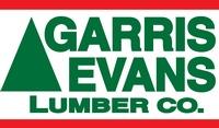 Garris Evans Lumber Co.