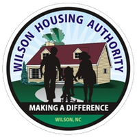 Housing Authority of the City of Wilson