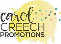 Carol Creech Promotions