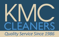 KMC Cleaners and Restoring Services
