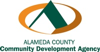 Alameda County Community Development Agency