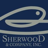 Sherwood & Company