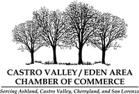 Castro Valley/ Eden Area Chamber of Commerce