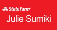 State Farm Insurance - Julie Sumiki