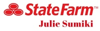 State Farm Insurance - Julie Sumiki
