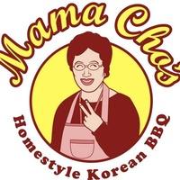 Mama Cho's BBQ