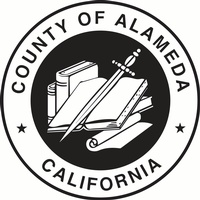 Alameda County Board of Supervisors