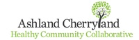 Ashland Cherryland Healthy Community Collaborative
