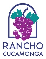 City of Rancho Cucamonga