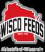 Wisco Feeds