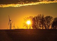Gallery Image Xcel-Energy_wind_280x200px.jpg