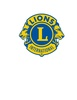 Colby Lion's Club