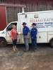 Red Barn Electric LLC