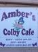 Amber's Colby Café