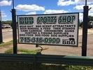 BBD Sport Shop