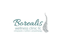 Borealis Wellness Clinic