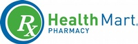 Abbotsford Pharmacy
