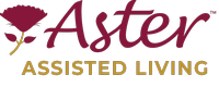 Aster Assisted Living