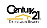 Century 21 Dairyland Realty