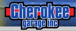 Cherokee Garage Inc.