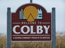 City of Colby