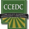 Clark County Economic Development & Tourism Bureau