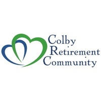 Colby Retirement Community