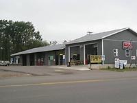 Decker Automotive, LLC