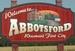 School District of Abbotsford