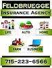 Feldbruegge Insurance