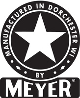 Gallery Image meyer%20black%20logo%20OVAL%20with%20star.jpg
