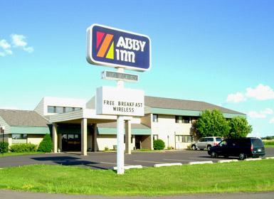 Gallery Image Abby-Inn-016.jpg