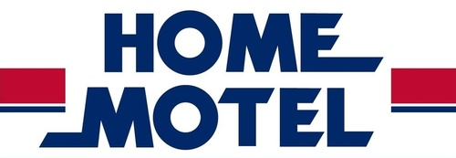 Gallery Image Home%20Motel%20logo%20-%20Final2.jpg