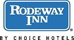 Rodeway Inn/Abby Inn/Home Motel