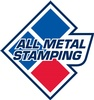 All Metal Stamping, Inc.
