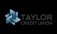 Taylor Credit Union