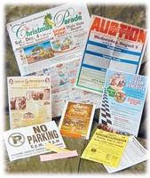 Gallery Image Posters.jpg