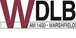 WDLB/WOSQ Radio Station