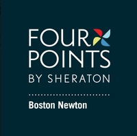Four Points by Sheraton Boston Newton