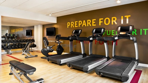 Gallery Image Fitness-Center.jpg