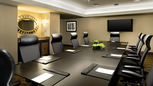 Gallery Image Meeting-Boardroom.jpg