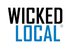 Wicked Local: Newton Tab and Needham Times
