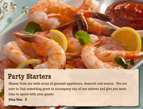 Gallery Image splash-shrimpcocktail.jpg