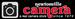 Newtonville Camera Inc.
