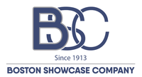 Boston Showcase Company