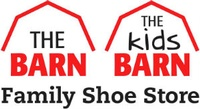 The Barn Family Shoe Store / The Kids Barn