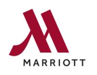 Boston Marriott Newton