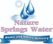 Nature Springs Water Co., Inc.
